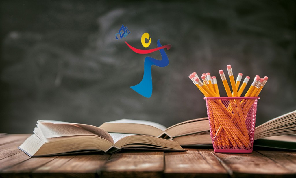 مدارس الرافدين الاهلية
